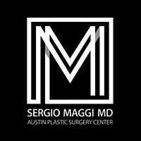 Sergio Maggi, MD, FACS - Austin Plastic Surgery Center