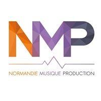 Normandie Musique Production