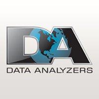 Data Analyzers LLC