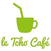 Le Tcho Café - Café culturel et ludique des enfants et de leur famille