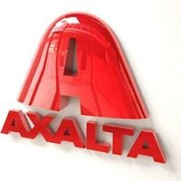 Axalta Performance Coatings