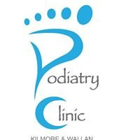 Kilmore & Wallan Podiatry Clinic
