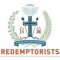 Redemptorists of Australia and New Zealand