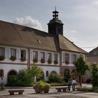 Mairie d'Ingwiller