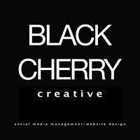 Black Cherry Creative