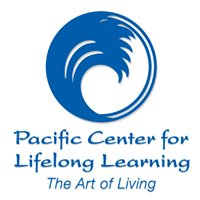 Pacific Center for Lifelong Learning