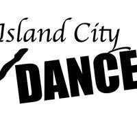 Island City Dance