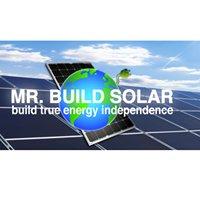 Mr. Build Solar
