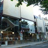 Centre Culturel de Bergerac