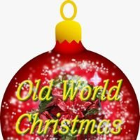 Menominee Old World Christmas Market