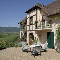Residences Kanzel