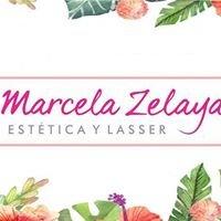 Estética Marcela Zelaya