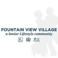 Fountain View Village