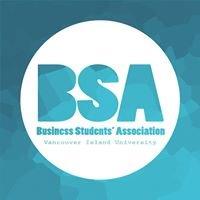 VIU Business Students' Association