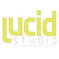 Lucid Studio LLC