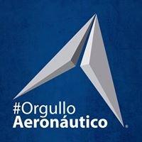 Universidad Aeronáutica en Querétaro / UNAQ
