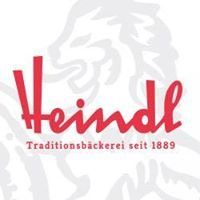 Bäckerei - Bistro Heindl