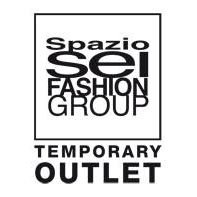 Spazio Sei Temporary Outlet