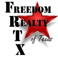 Freedom Realty of Texas