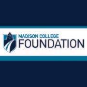 Madison College Foundation