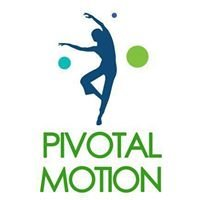 Pivotal Motion Podiatry