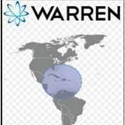 Warren del Caribe , Caguas
