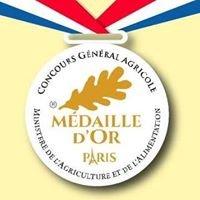 Cancoillotte - Spécialité fromagère comtoise