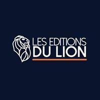 Les Editions du Lion