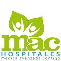 Hospital MAC: Aguascalientes