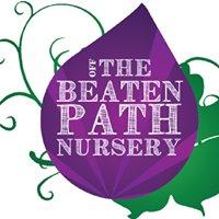 Off The Beaten Path Nursery