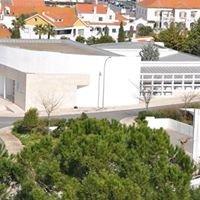 Biblioteca Municipal de Palmela