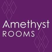 Amethyst Hair and Beauty