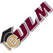 Online at ULM -  University of Louisiana at Monroe