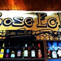 Bose Eck