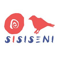 Sisi Seni Production