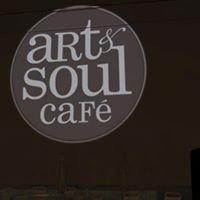 Art & Soul Cafe