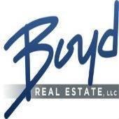 Boyd Real Estate, LLC.