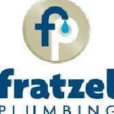 Fratzel Plumbing LLC