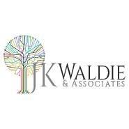 JK Waldie & Associates