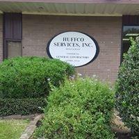 Huffco Services, Inc.