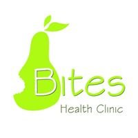 Bites Health Clinic
