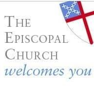 St. Thomas Episcopal Church, Berea, OH