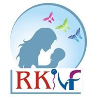 R.K.Hospital & Test Tube Baby Center