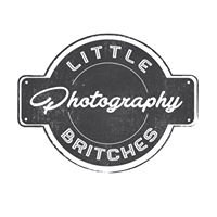 Little Britches Photography