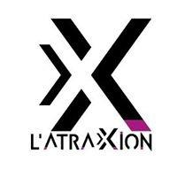 Parc Expo Belfort - l'AtraXion