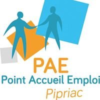 PAE - Pipriac