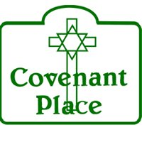 Covenant Place of Sumter