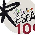 RESEAU 109