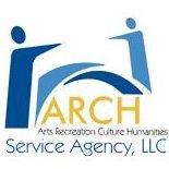 Arch Service Agency LLC