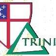 Trinity Episcopal Church, Findlay, Ohio